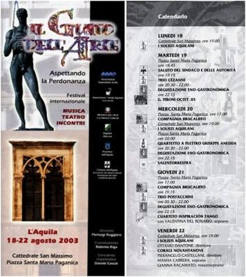 ilgustodellarte20031