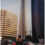 Toronto – Canada