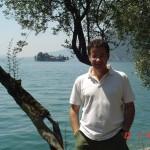 Iseo Lake – Italy