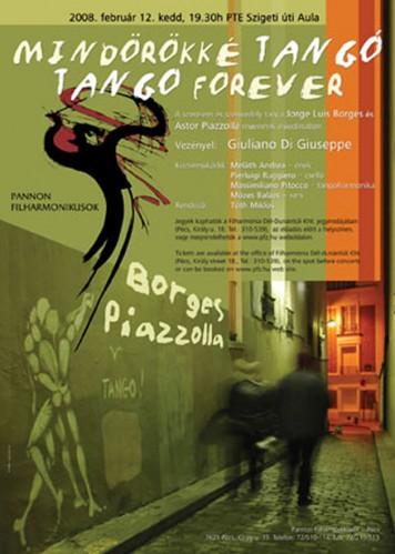tangoforeverproducer3