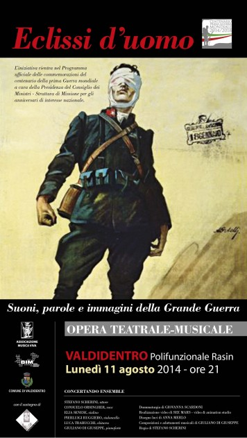 valdidentro plakát