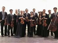 Aquincum Musicae - Castione Andevenno