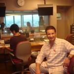 SBS Nippon Radio – Shizuoka (Japan)