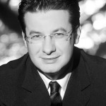 photo by Kaszás Bence