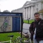 Dublin – Ireland