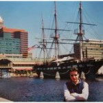 Baltimore – USA