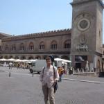 Mantova – Italy