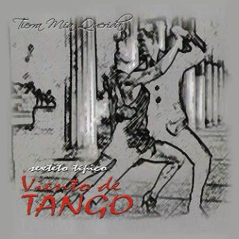 Viento de tango