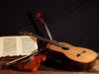 Ensemble Concertando - Darfo